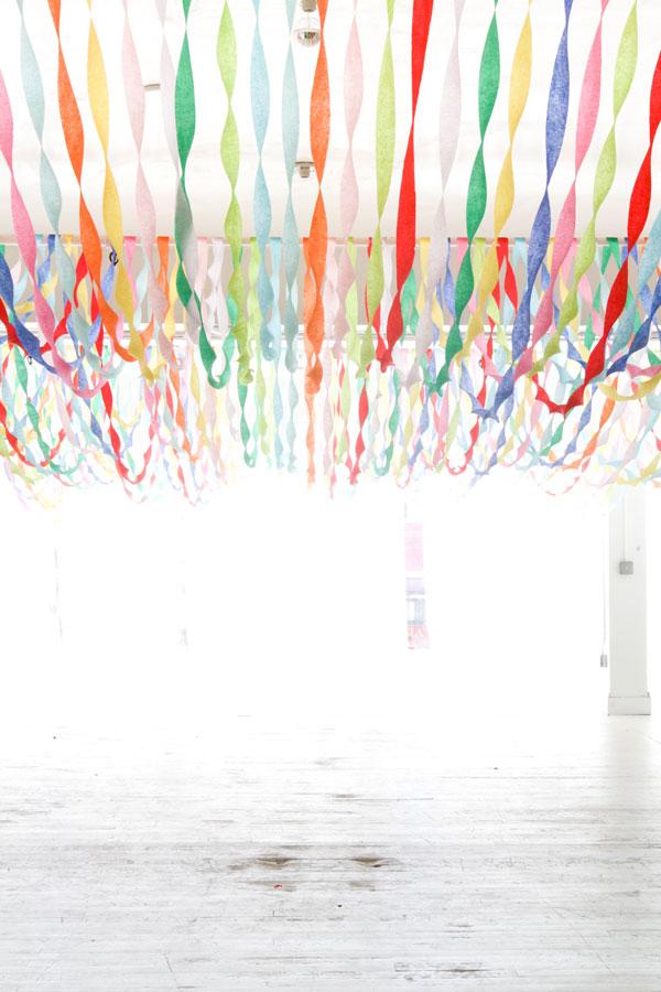 красить комнату к дню рождения своими руками