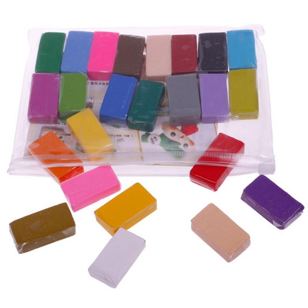 Как замешивать цвета