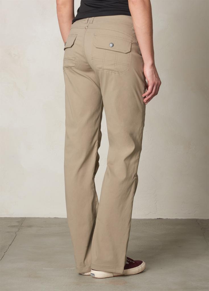 Выкройка брюк | Построение выкройки женских брюк | 1024x735