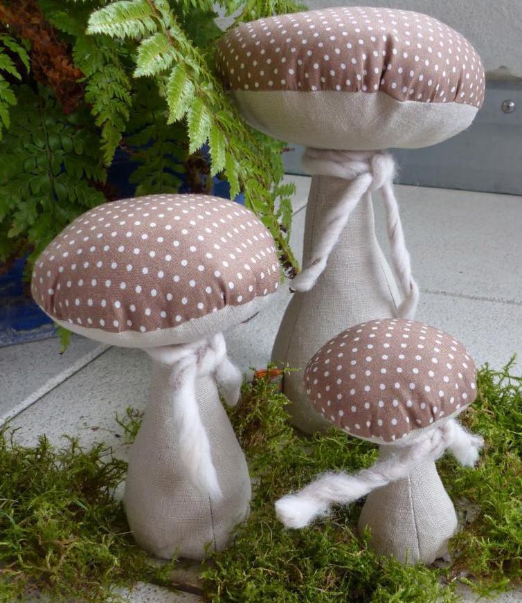 Картинки белого гриба карандашом