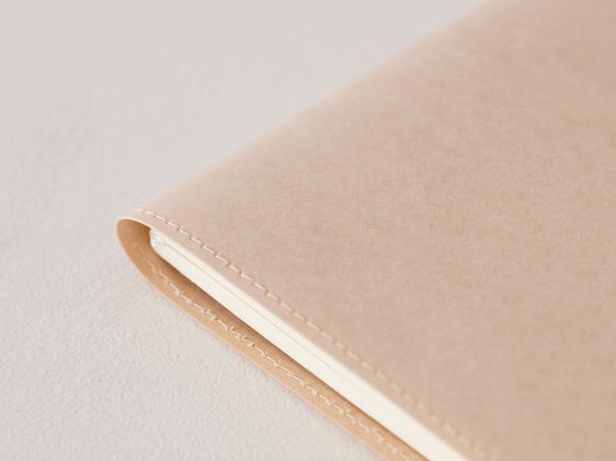 Обложка на тетрадь